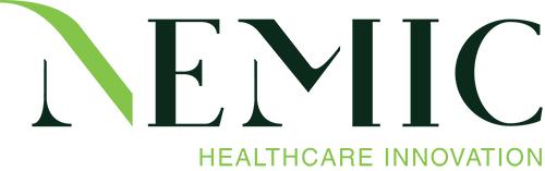 NEMIC Logo