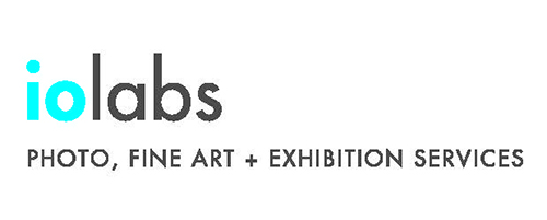 iolabs logo