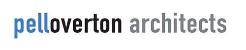pelloverton logo