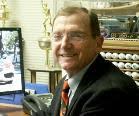 Dr. Alain Kornhauser