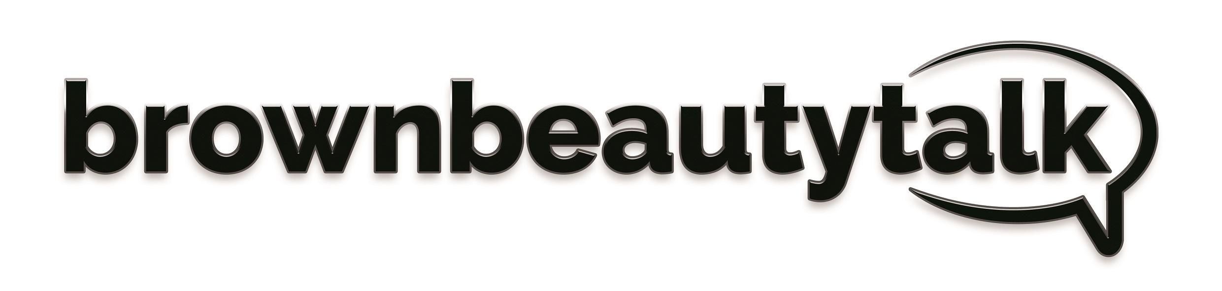 brownbeautytalklogo