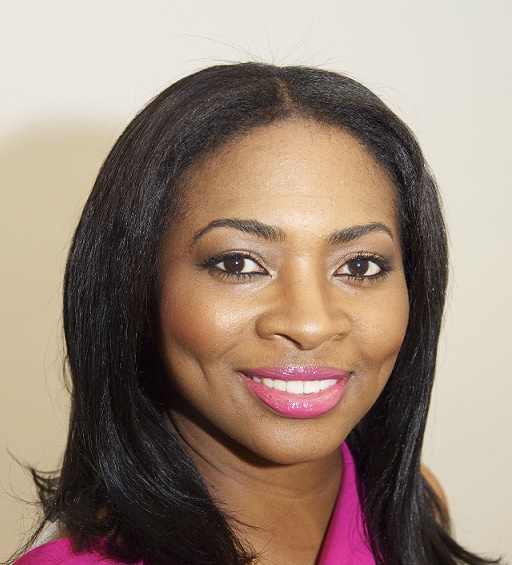 image of Denise Nurse