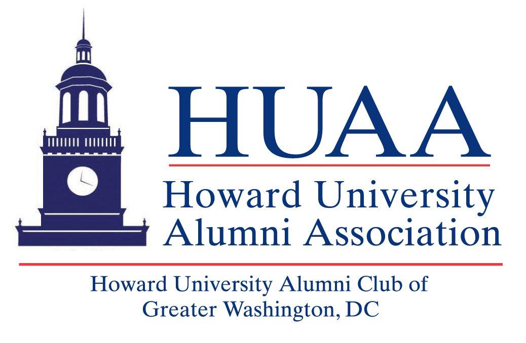 HUAA Logo
