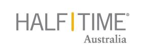 Halftime Australia