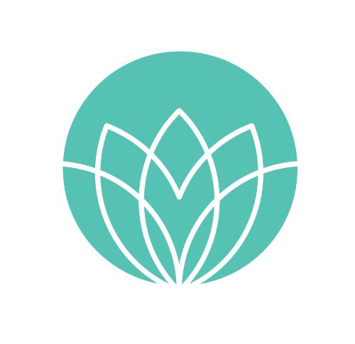 Uni Om Logo