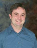 Mark R Cookson