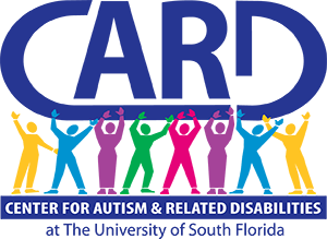 Autism Friendly For Nannies Who Care Tickets Sat Aug 6