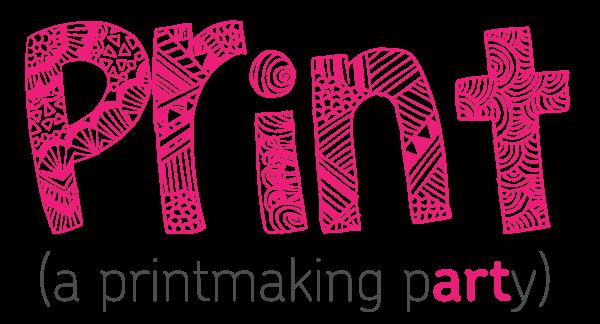 Print Logo
