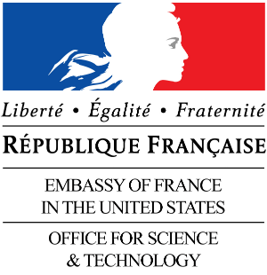 Embassy of France in the United States - Office for Science and Technology