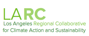Los Angeles Regional Collaborative for Climate Action and Sustainability