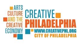 Creative PHL Logo