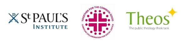 Organisation Logos