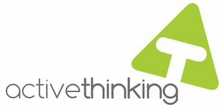Sponsor Active Thinking