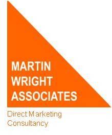 Direct Marketing Consultant Martin Wright Associates