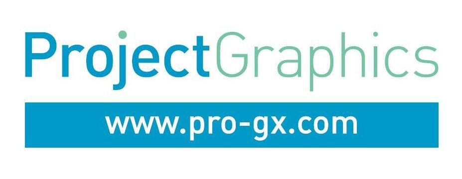 Project Graphics Venue Sponsor