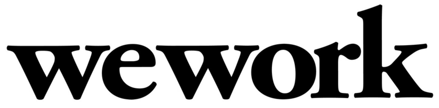 WeWork Bos Logo