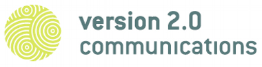 v2 communications