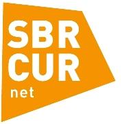 SBR CUR net