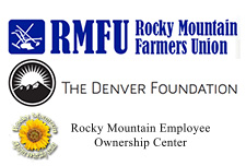 organizers-logos