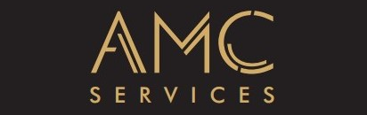 AMC Services
