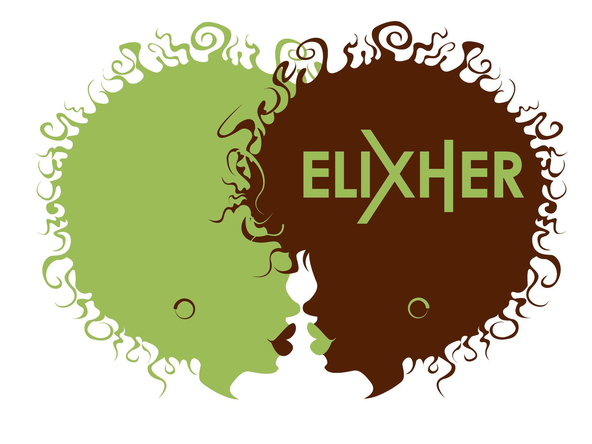 ElixHer.com