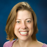 Photo of Andrea Fritschle, MD