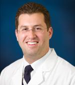 Craig Morgenthal MD FACS