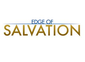 Edge of Salvation Los Angeles Premiere...