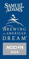 Samuel Adams Brewing the American Dream Speed Coaching -...