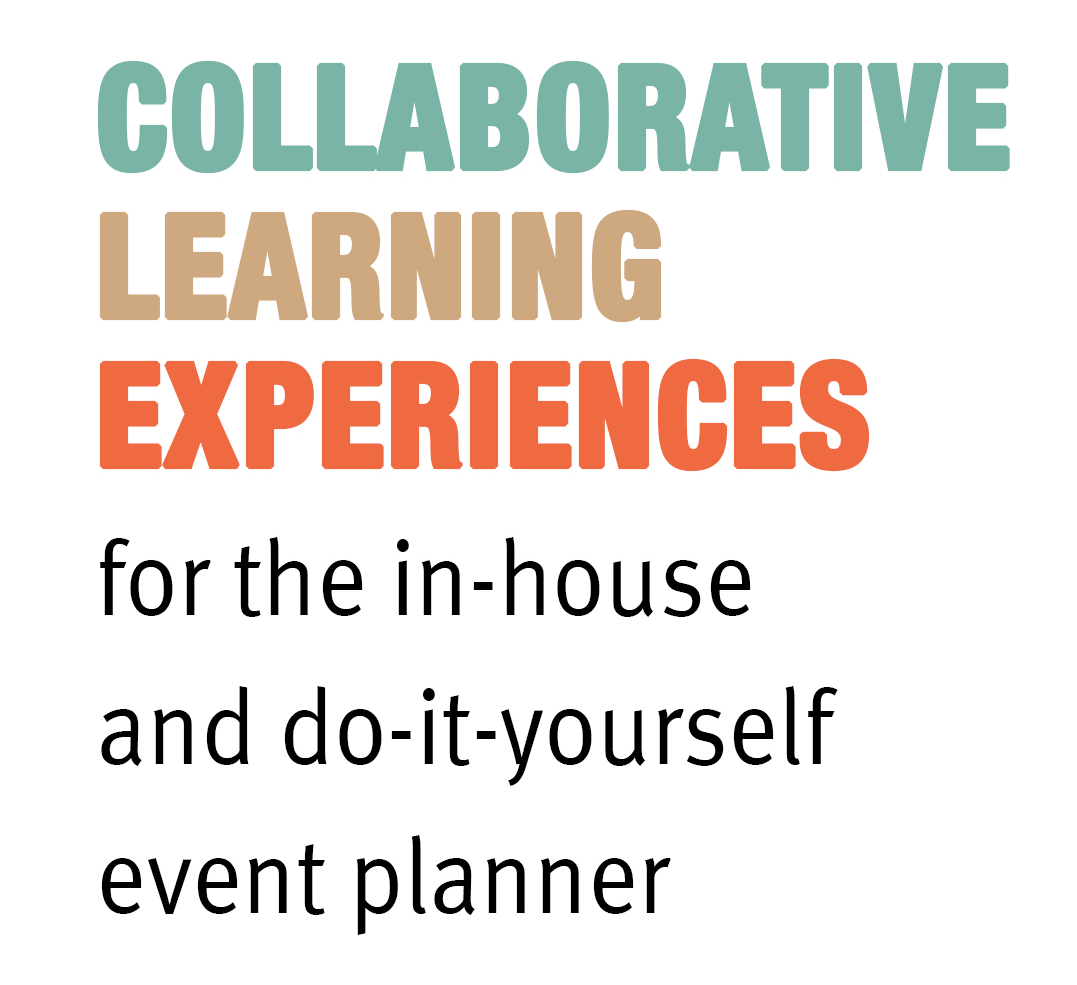 Collaborative - Cropped