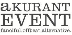 A Kurant Event