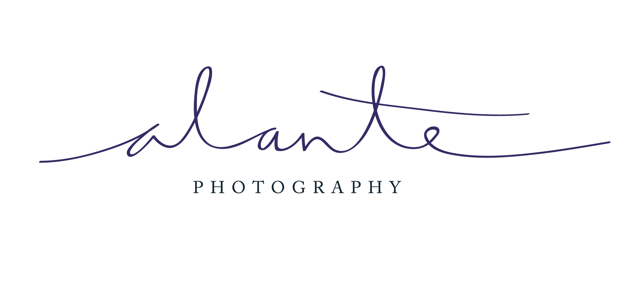 Alante Photography
