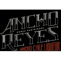 Ancho Reyes