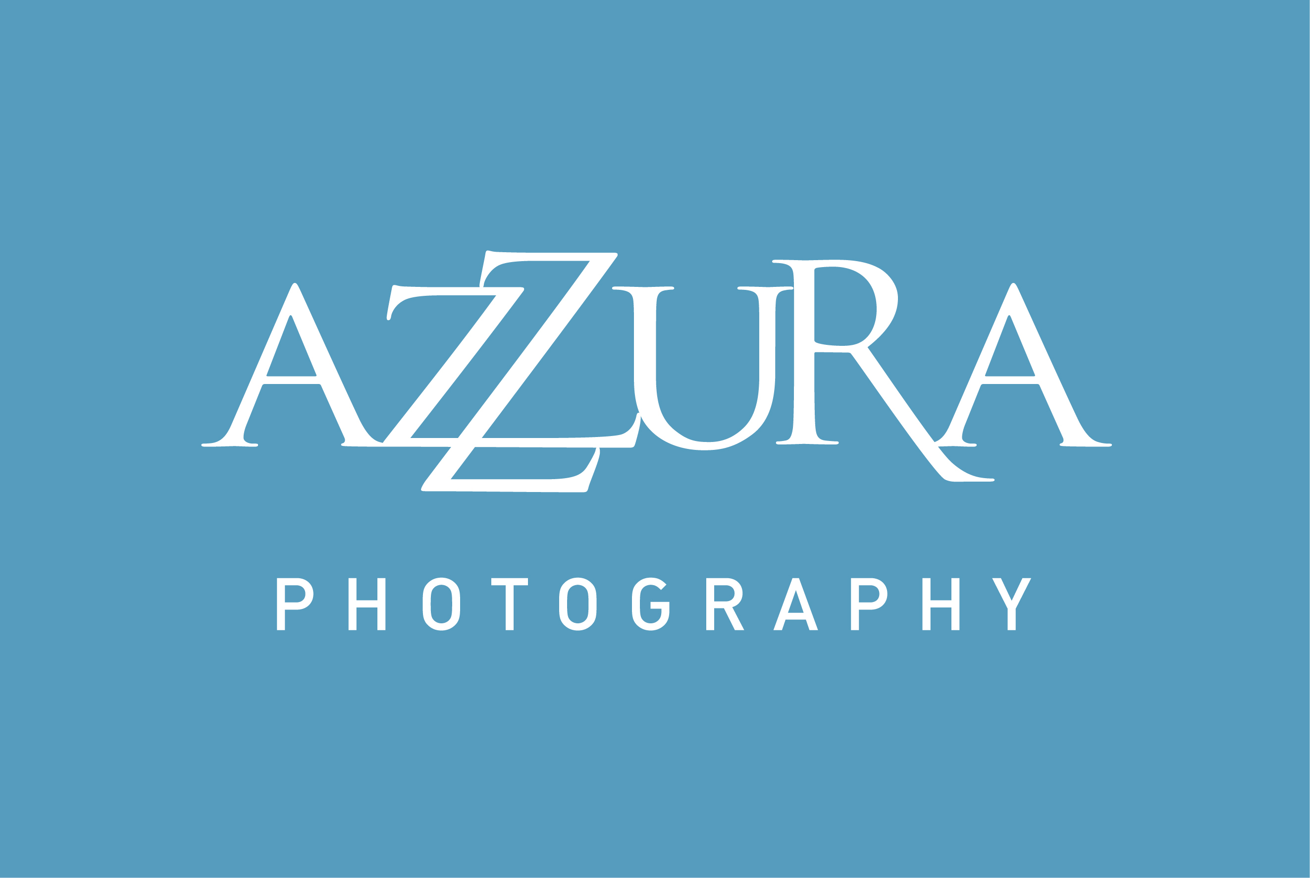 Azzura Photography