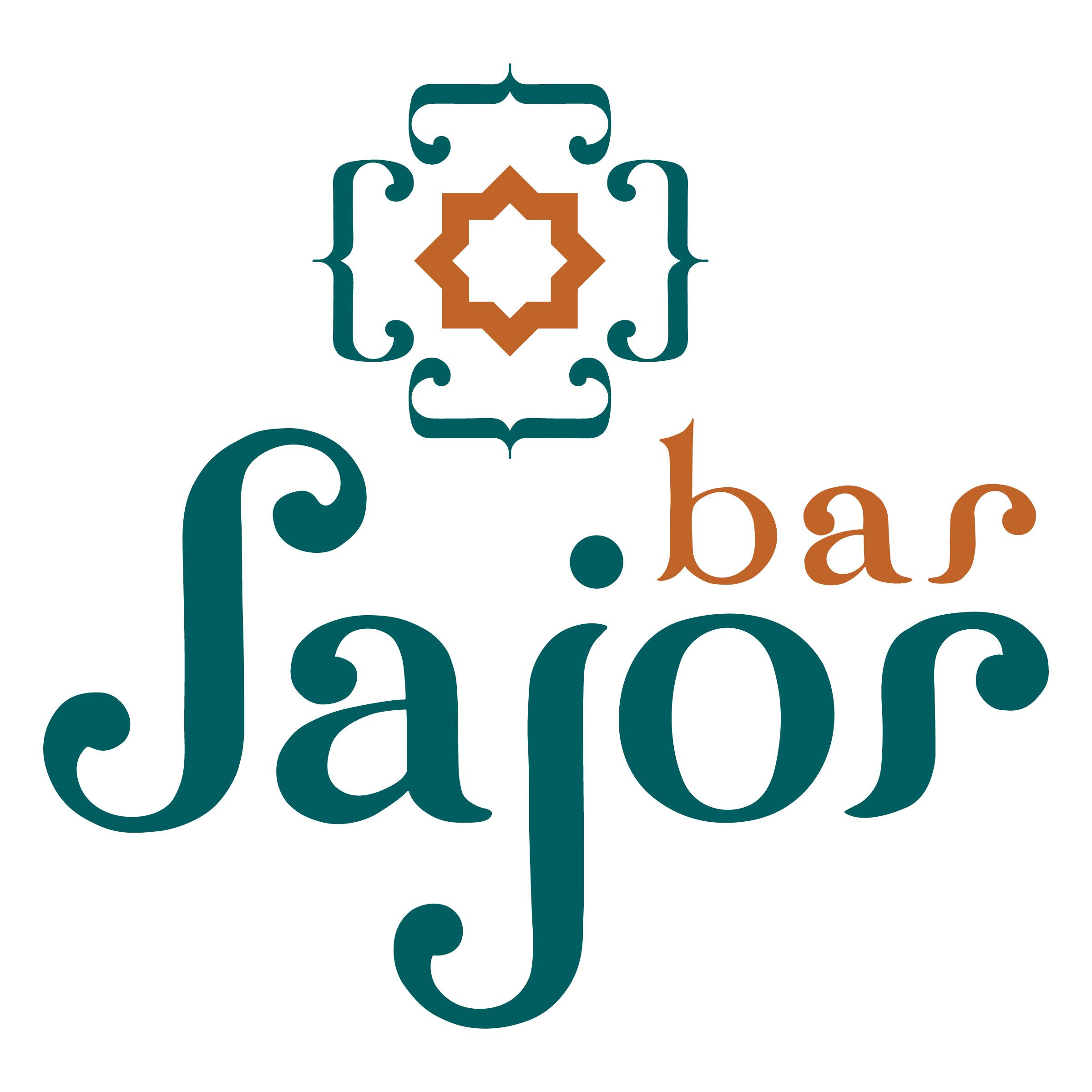 Bar Sajor
