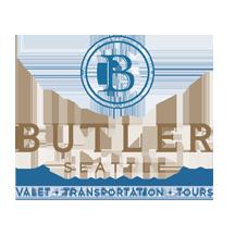 Butler Valet
