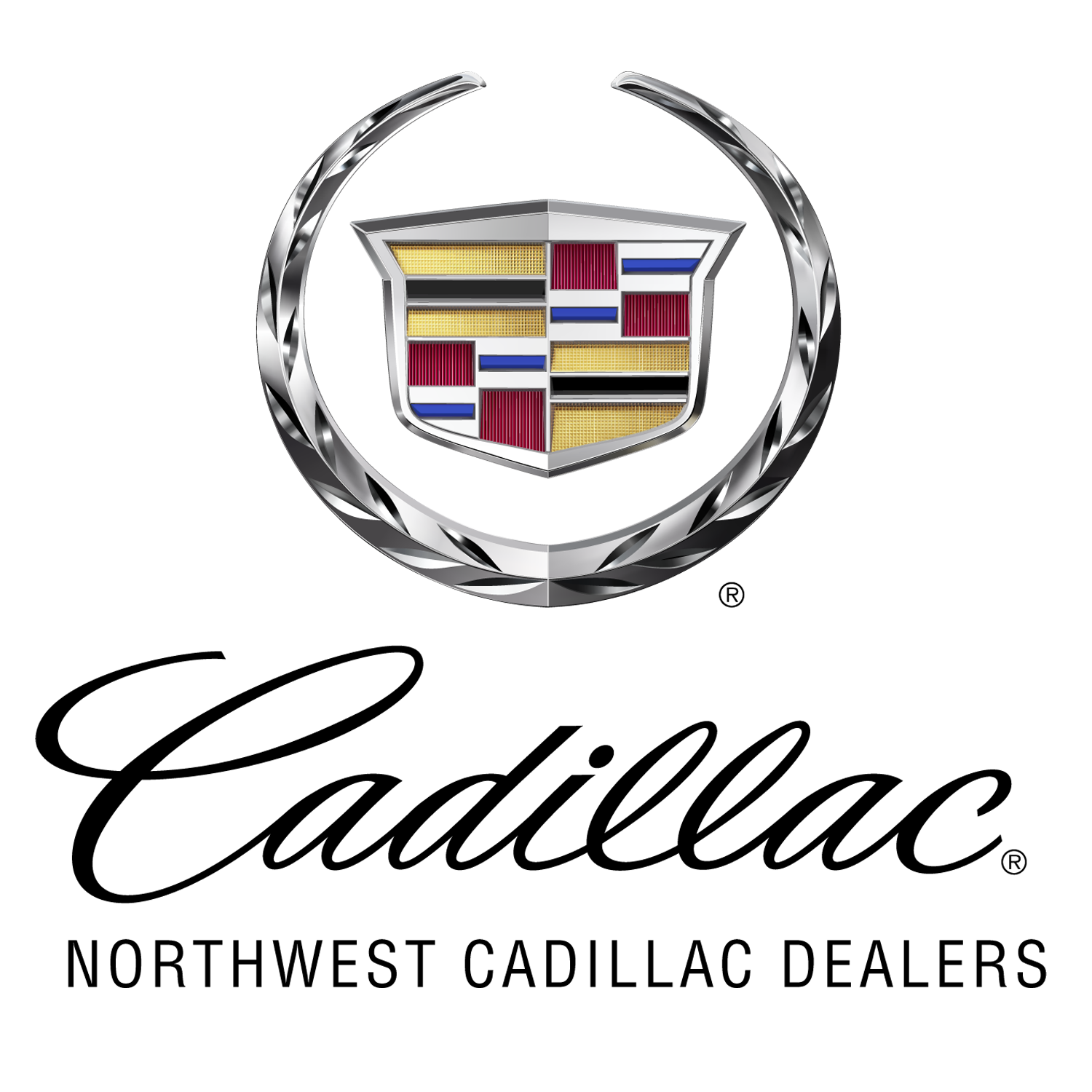 Northwest Cadillac Dealer Group