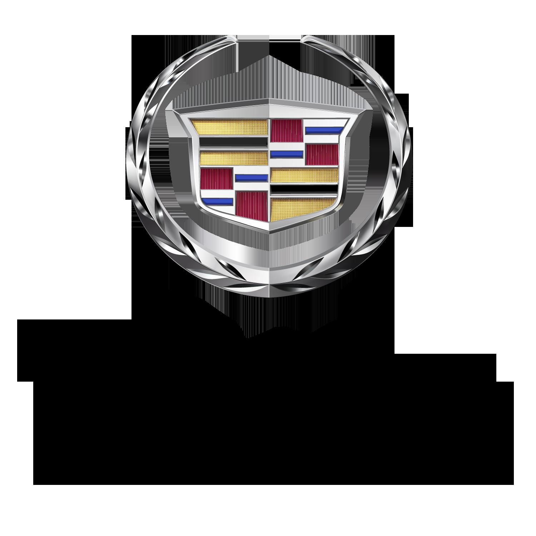 Northwest Cadillac Dealer Group