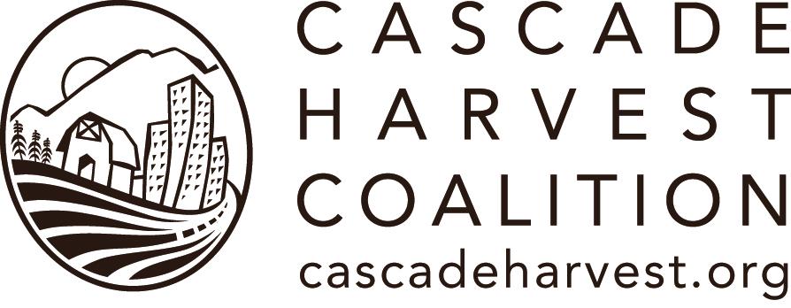 Cascade Harvest Coalition