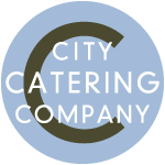 City Catering Company
