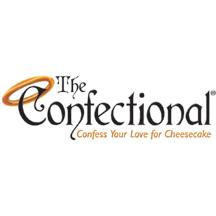 Confectional