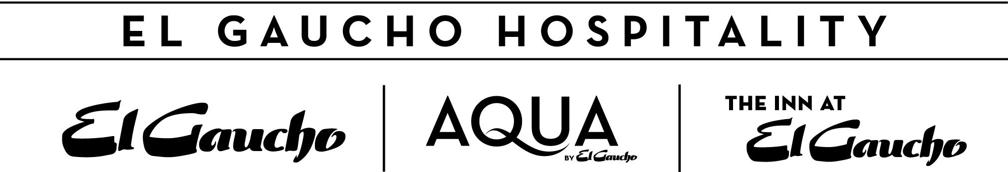 El Gaucho Hospitality