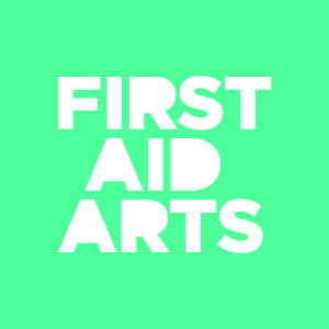 First Aid Arts