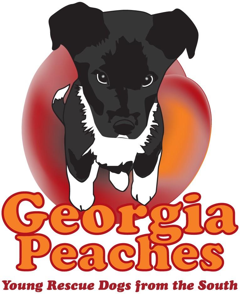 Georgia Peaches Puppy Rescue