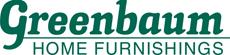 Greenbaum Home Furnishings