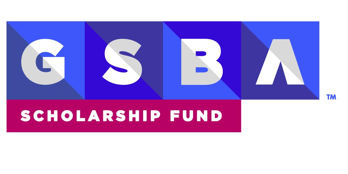 GSBA Scholarship Fund