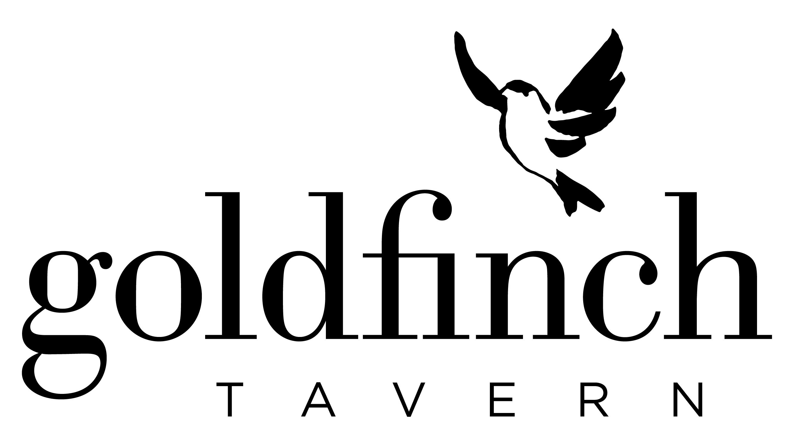 Goldfinch Tavern