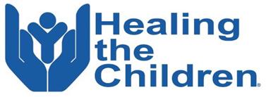 Healing the Children