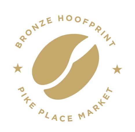 PPM Hoofprint