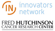 innovators network, Fred Hutchinson Cancer Research Center